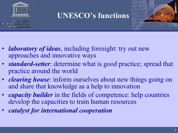 attaining-quality-education-for-all-a-unesco-perspective-3-728