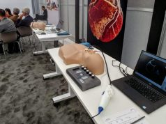 Medical Simulation Technologies