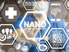 The use of nanomaterials